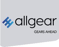 AllGear
